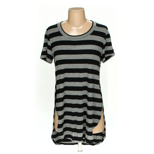 Mossimo Supply Co. Tunic in size S at up to 95% Off - Swap.com