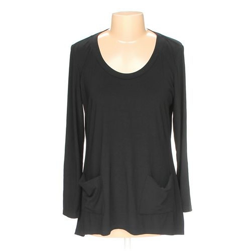 Mr.Max Tunic in size L at up to 95% Off - Swap.com
