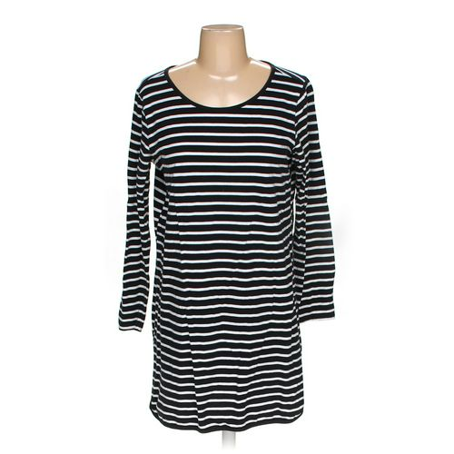 Mud Pie Tunic in size M at up to 95% Off - Swap.com