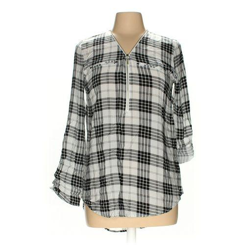 New Look Tunic in size M at up to 95% Off - Swap.com