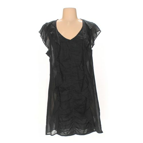 Odille Tunic in size 6 at up to 95% Off - Swap.com
