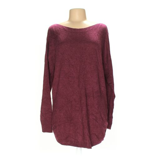 Old Navy Tunic in size XL at up to 95% Off - Swap.com