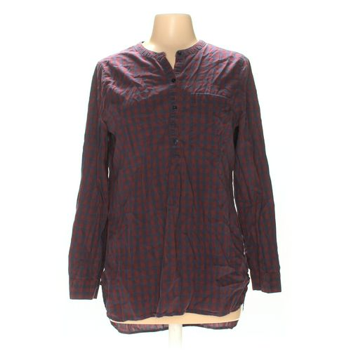 Old Navy Tunic in size L at up to 95% Off - Swap.com
