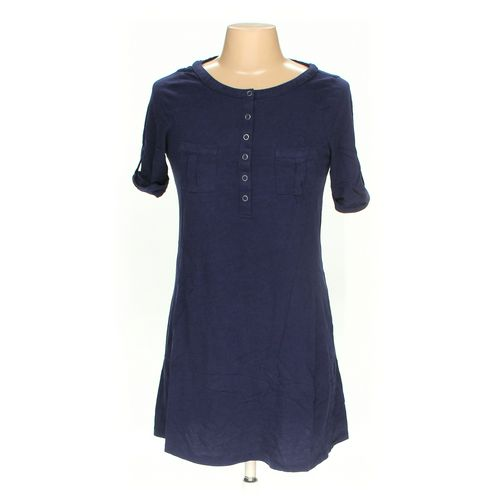 Old Navy Tunic in size M at up to 95% Off - Swap.com