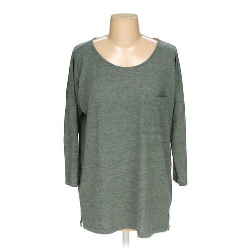 Old Navy Tunic in size S at up to 95% Off - Swap.com