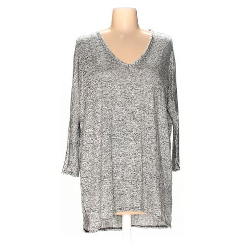 Olivia Rose Tunic in size S at up to 95% Off - Swap.com