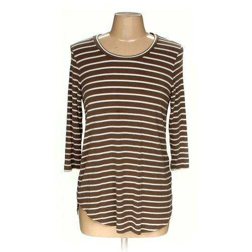 Olivia Sky Tunic in size M at up to 95% Off - Swap.com
