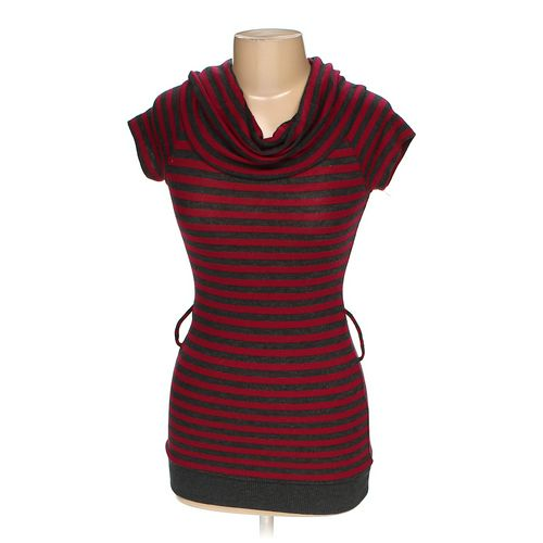 One Step Up Tunic in size M at up to 95% Off - Swap.com