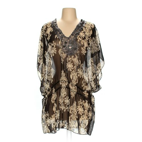 P Luca Tunic in size M at up to 95% Off - Swap.com
