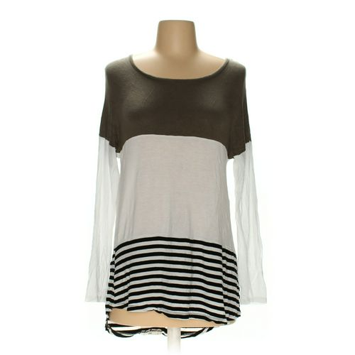 Papaya Tunic in size S at up to 95% Off - Swap.com