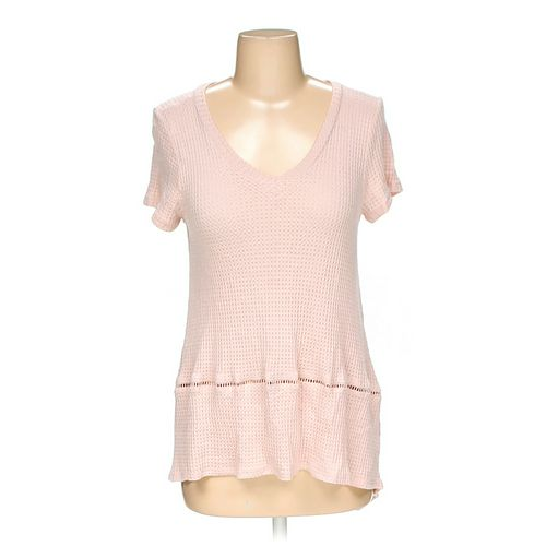 paper crane Tunic in size S at up to 95% Off - Swap.com