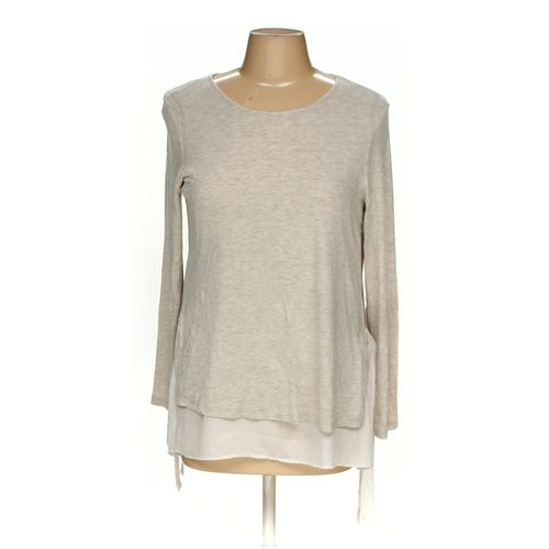 pebble and stone Tunic in size M at up to 95% Off - Swap.com