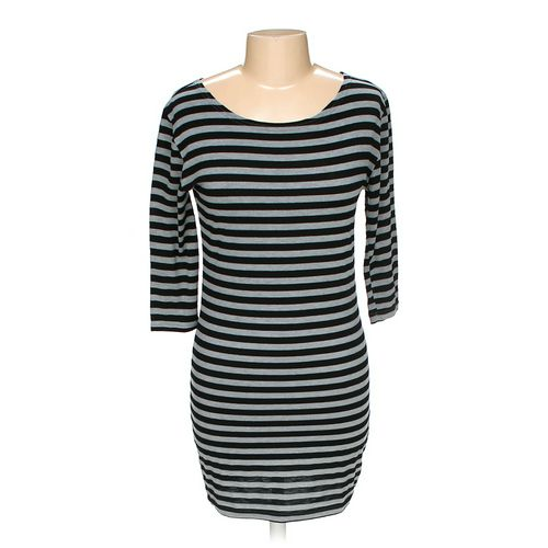 Piko 1988 Clothing Tunic in size L at up to 95% Off - Swap.com