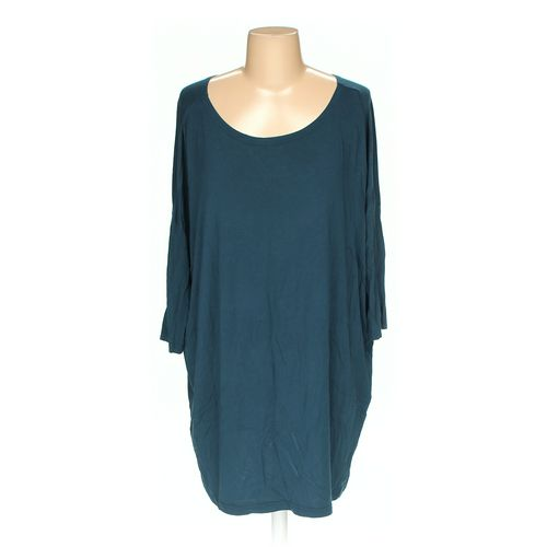 Piko Clothing Tunic in size S at up to 95% Off - Swap.com
