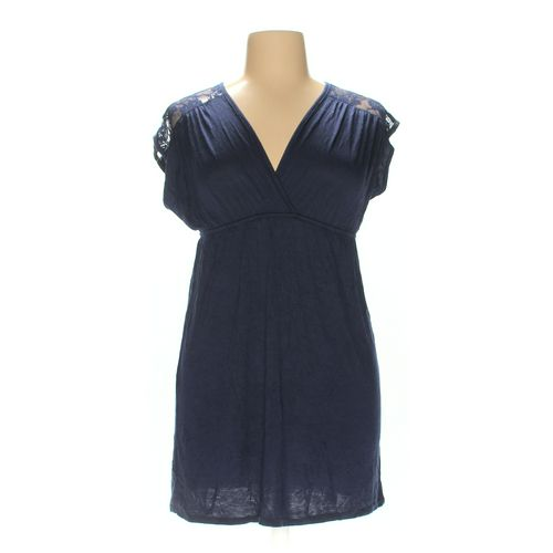 Pinc Tunic in size XL at up to 95% Off - Swap.com