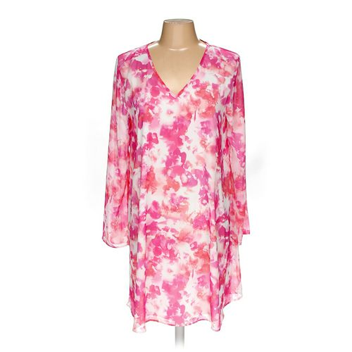Pinkblush Tunic in size M at up to 95% Off - Swap.com