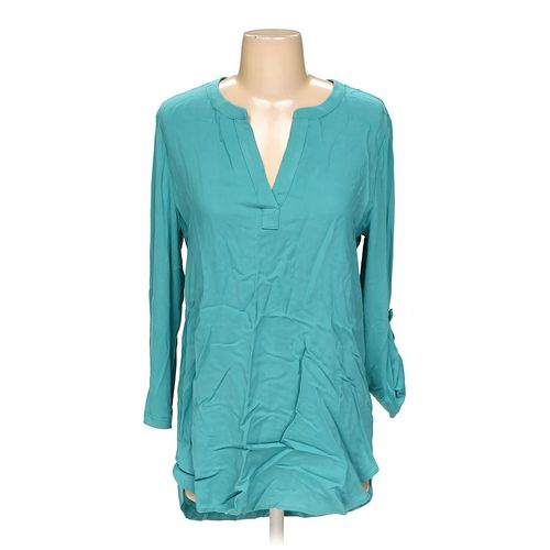 Pleione Tunic in size S at up to 95% Off - Swap.com
