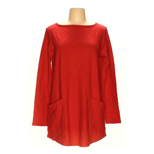 Pure Jill Tunic in size S at up to 95% Off - Swap.com