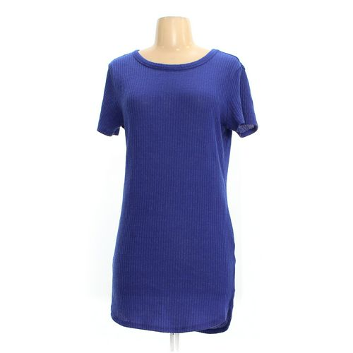 Tunic in size 4 at up to 95% Off - Swap.com