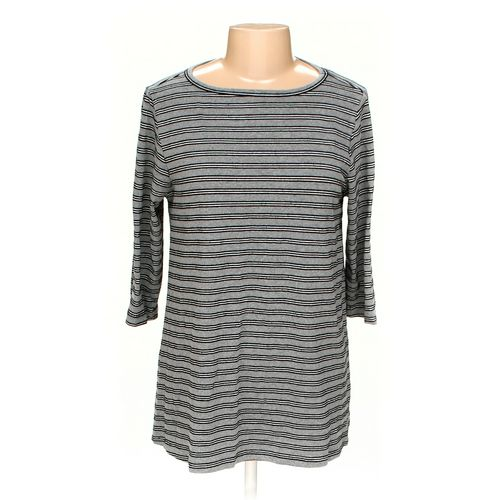 Tunic in size L at up to 95% Off - Swap.com