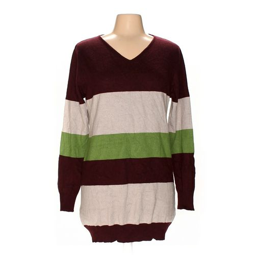 Tunic in size M at up to 95% Off - Swap.com