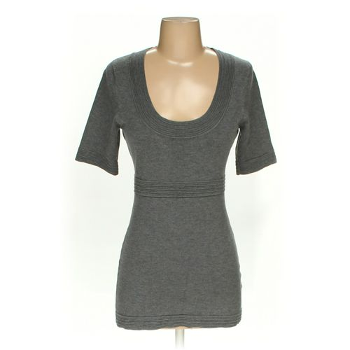 Tunic in size S at up to 95% Off - Swap.com