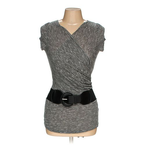Rennes Tunic in size M at up to 95% Off - Swap.com