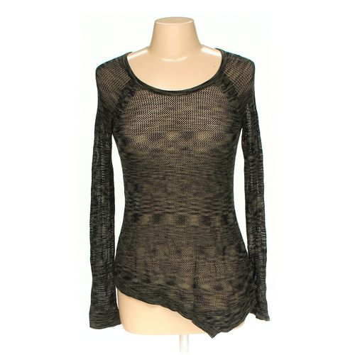 Rock & Republic Tunic in size S at up to 95% Off - Swap.com