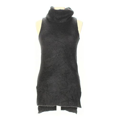 Romeo & Juliet Couture Tunic in size XS at up to 95% Off - Swap.com
