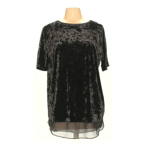 Ruff Hewn Tunic in size S at up to 95% Off - Swap.com