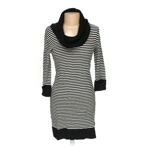 Sandra Darren Tunic in size L at up to 95% Off - Swap.com
