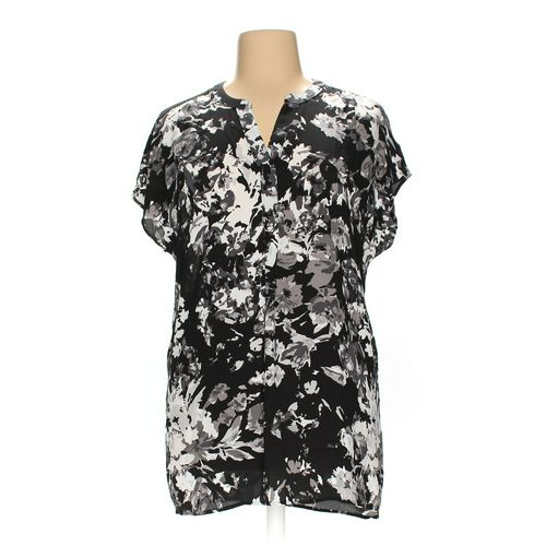 Sejour Tunic in size XL at up to 95% Off - Swap.com