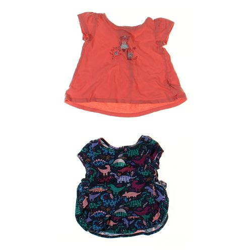 Jumping Beans Tunic Set in size 18 mo at up to 95% Off - Swap.com