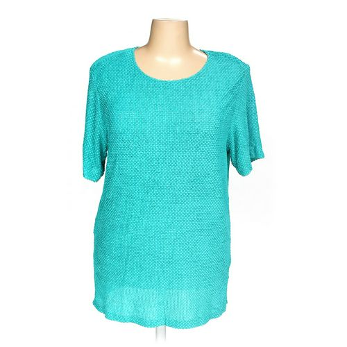 Sharade Tunic in size 16 at up to 95% Off - Swap.com