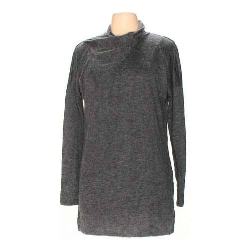 Simply Vera Tunic in size S at up to 95% Off - Swap.com