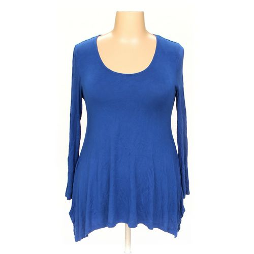 Soft Surroundings Tunic in size L at up to 95% Off - Swap.com