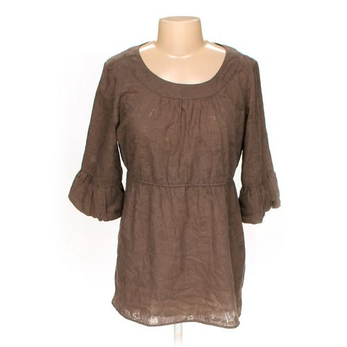 Sonoma Tunic in size L at up to 95% Off - Swap.com