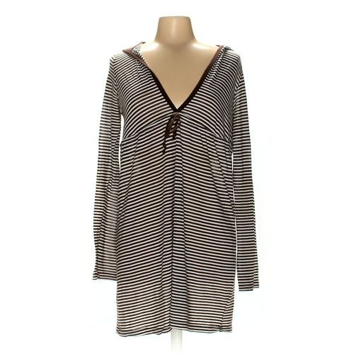 Splendid Tunic in size L at up to 95% Off - Swap.com