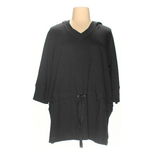 Sport Savvy Tunic in size 2X at up to 95% Off - Swap.com