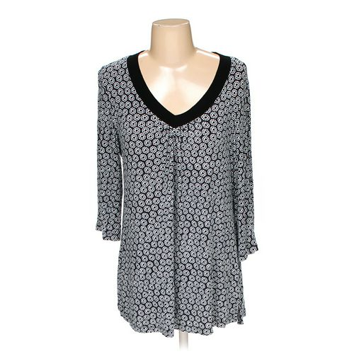 Sun Moda Tunic in size S at up to 95% Off - Swap.com