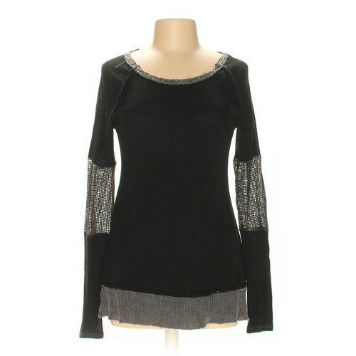 T Party Tunic in size L at up to 95% Off - Swap.com