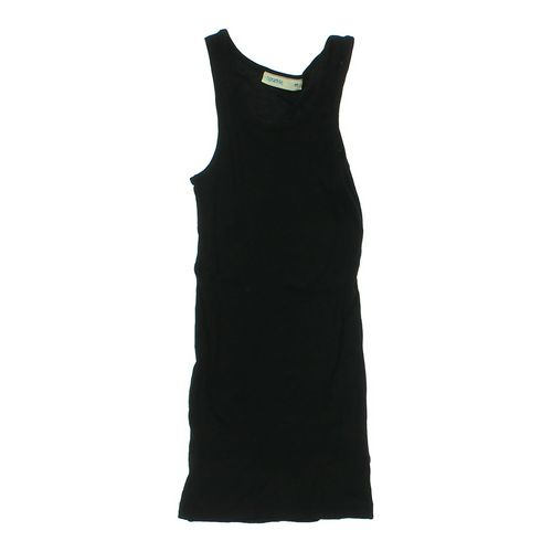 Sparkle & Fade Tunic Tank in size JR 7 at up to 95% Off - Swap.com