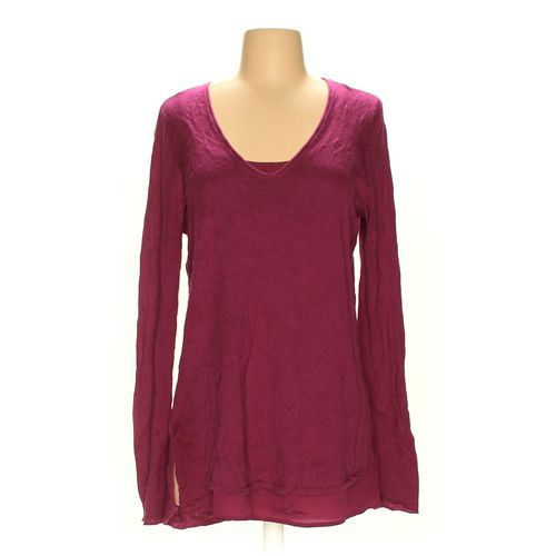 The Limited Tunic in size S at up to 95% Off - Swap.com