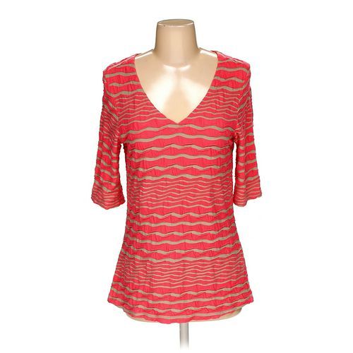 Tianello Tunic in size S at up to 95% Off - Swap.com