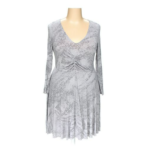 Timo.Weiland Tunic in size 1X at up to 95% Off - Swap.com