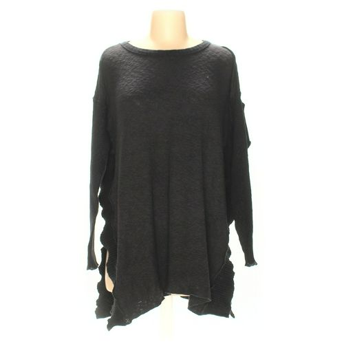 Trouble at the Mill Tunic in size S at up to 95% Off - Swap.com