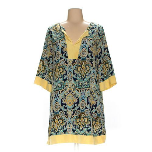 Umgee Tunic in size S at up to 95% Off - Swap.com