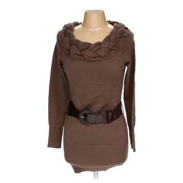 Tunic for Sale on Swap.com