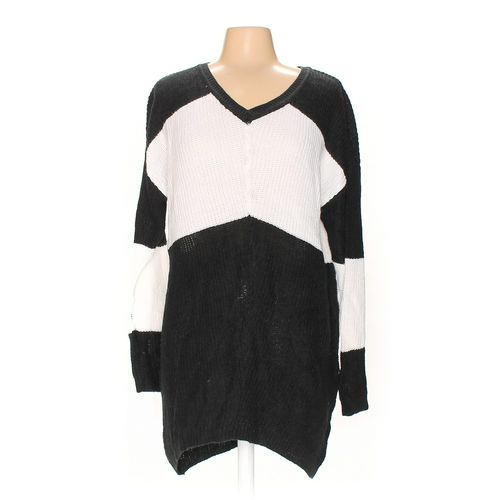 VERO MODA Tunic in size L at up to 95% Off - Swap.com