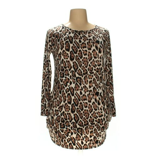 Viamor Tunic in size L at up to 95% Off - Swap.com
